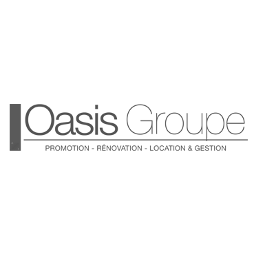 oasisgroupe.png