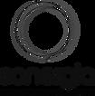 logo_sonergia_2016.png