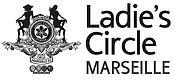 logo-ladies-2-NetB-BR.jpg