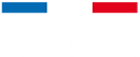 made-in-france-drapeau-blanc.png