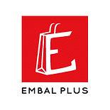 embal+-logo.jpg