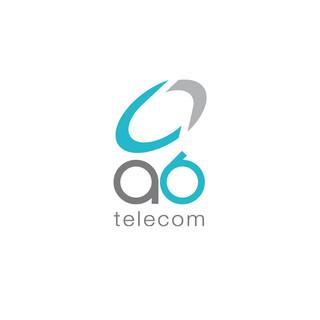 a6telecom.jpg