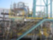 Unité de filtration FEA International