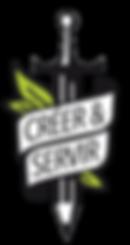 Pesto studio : créer et servir