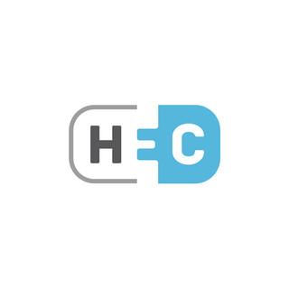 hec-formation.jpg