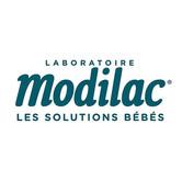 modilac-logo.jpg