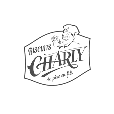 charly.png