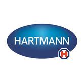 hartmann-logo.jpg