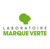 marque-verte-logo.jpg