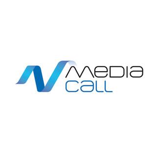 media-call.jpg