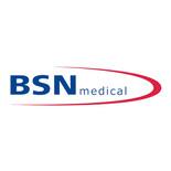bsn-logo.jpg