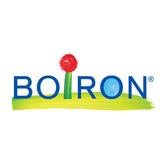 boiron-logo.jpg
