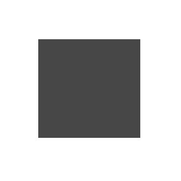soilwines.png