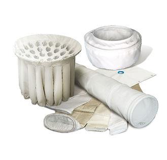 Filtration industrielle FEA International