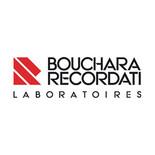 bouchara-logo.jpg