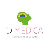 d-medica-logo.jpg