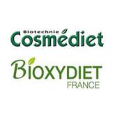 cosmediet-bioxydiet-logo.jpg
