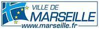 logo-ville-de-marseille.jpg