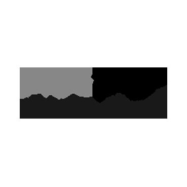 creps.png