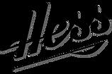 logo-hess-NetB.png
