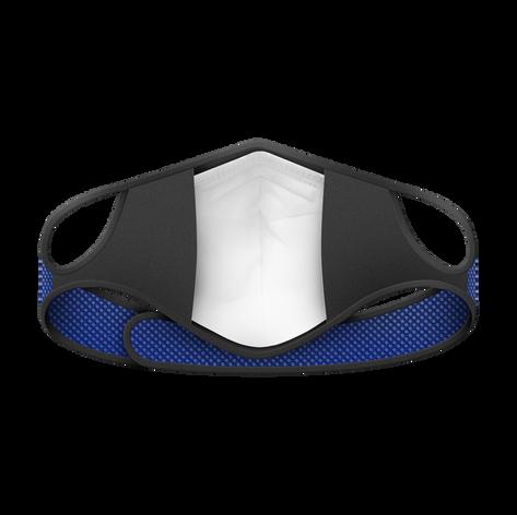 masque intérieur-bleu.png