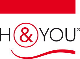 logo-handyou-texteenoir.png