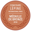 medaille-lepine-1.png