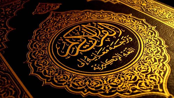 HMT Certification Halal