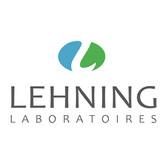 Lehning-logo.jpg