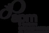 logo-APM-noir.png