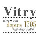 vitry-logo.jpg