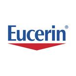 eucerin-logo.jpg