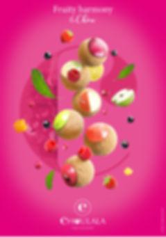 choulala-fruity-60x90cm.jpg
