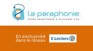 LAPARAPHONIE-cestblackfridaytouslesjours