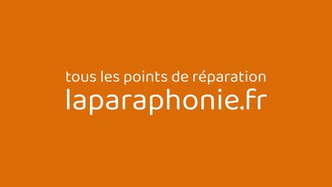LAPARAPHONIE-les-smartphones-se-ramassen