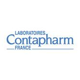 contapharm-logo.jpg