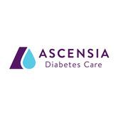 ascensia-logo.jpg