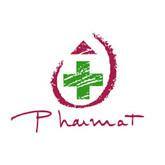 pharmat-logo.jpg