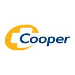 cooper-logo.jpg