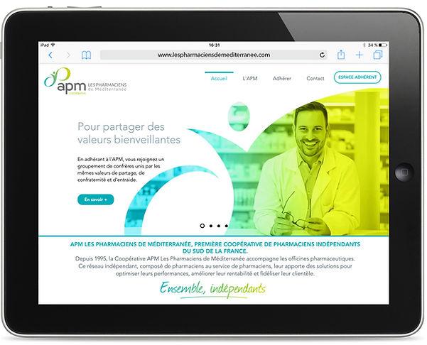 site-coop-apm.jpg