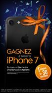 paraphonie-iphone.m4v