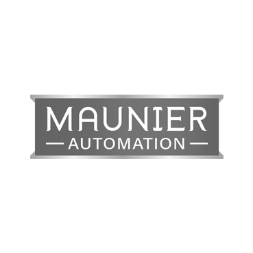 maunier.png