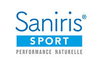 Saniris-sport.jpg