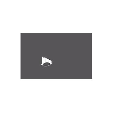 choulala.png