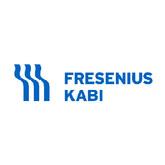 fresenius-kabi-logo.jpg