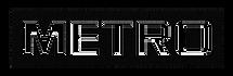 logo-metro-NetB.png