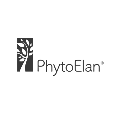 phytoelan.png