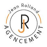 jean-rolland-logo.jpg