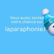 LAPARAPHONIE-jeuconcours-1080x1080.mp4