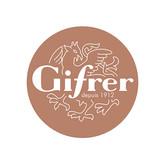 gifrer-logo.jpg
